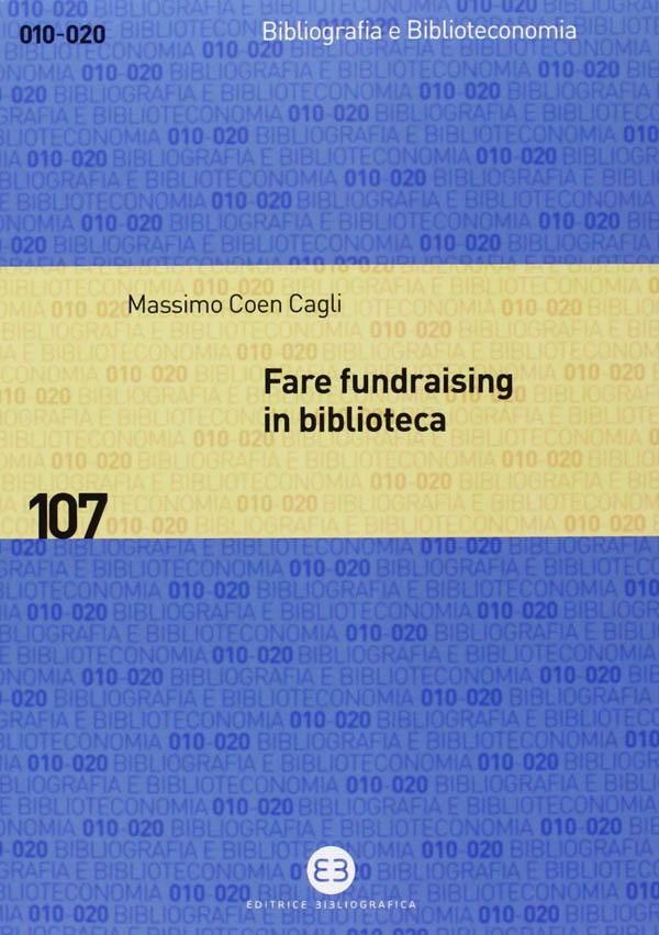 manuale-fundraising-biblioteche
