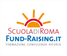 logo-scuola-di-roma-fund-raising-it